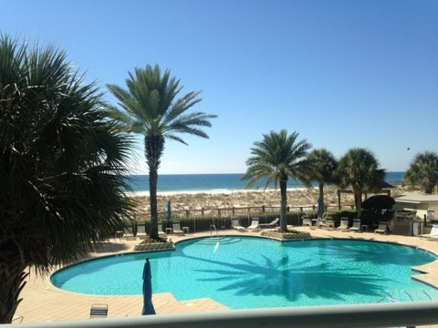 gulf shores al002