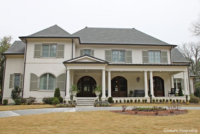 modern farmhouse atlanta001