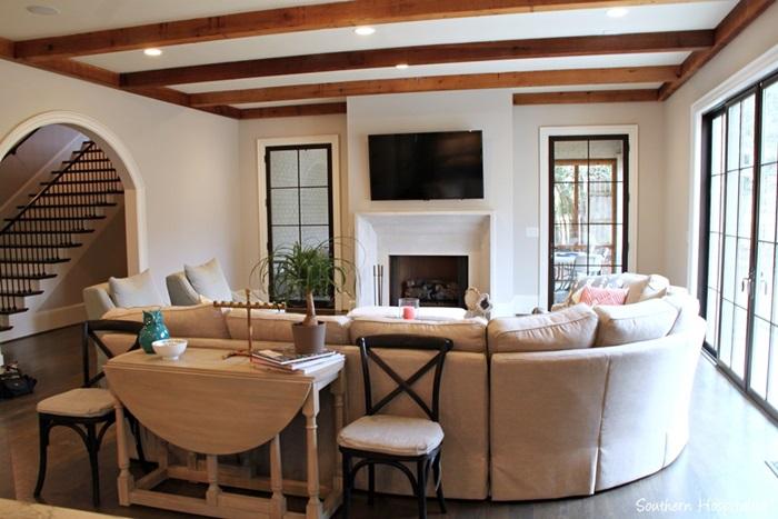modern farmhouse atlanta016