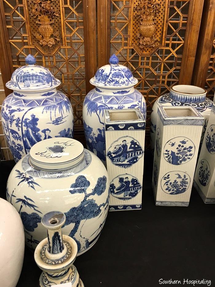 scott antiques market002