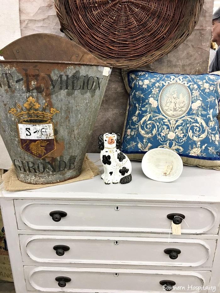 scott antiques market006