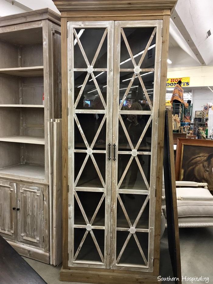 scott antiques market011