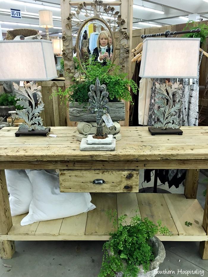 scott antiques market015