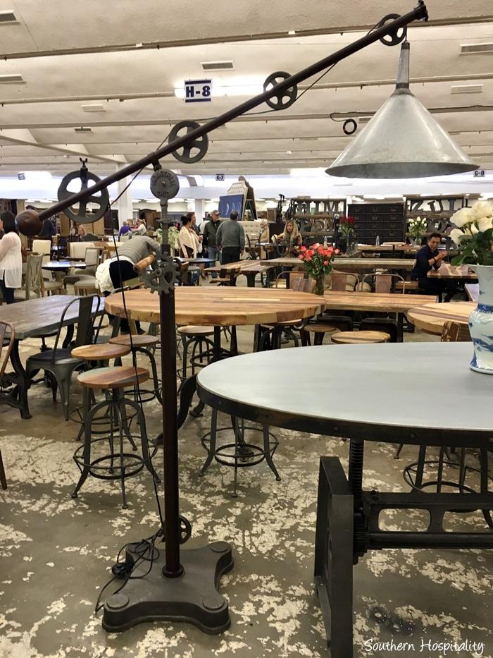 scott antiques market023