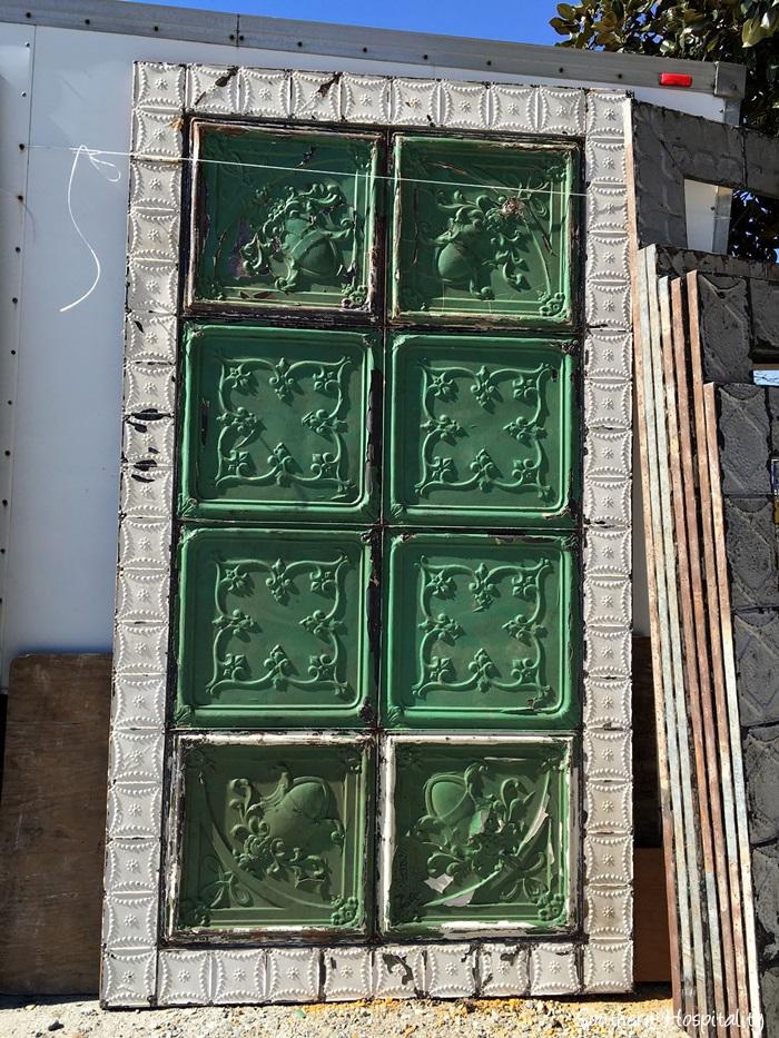 scott antiques market028