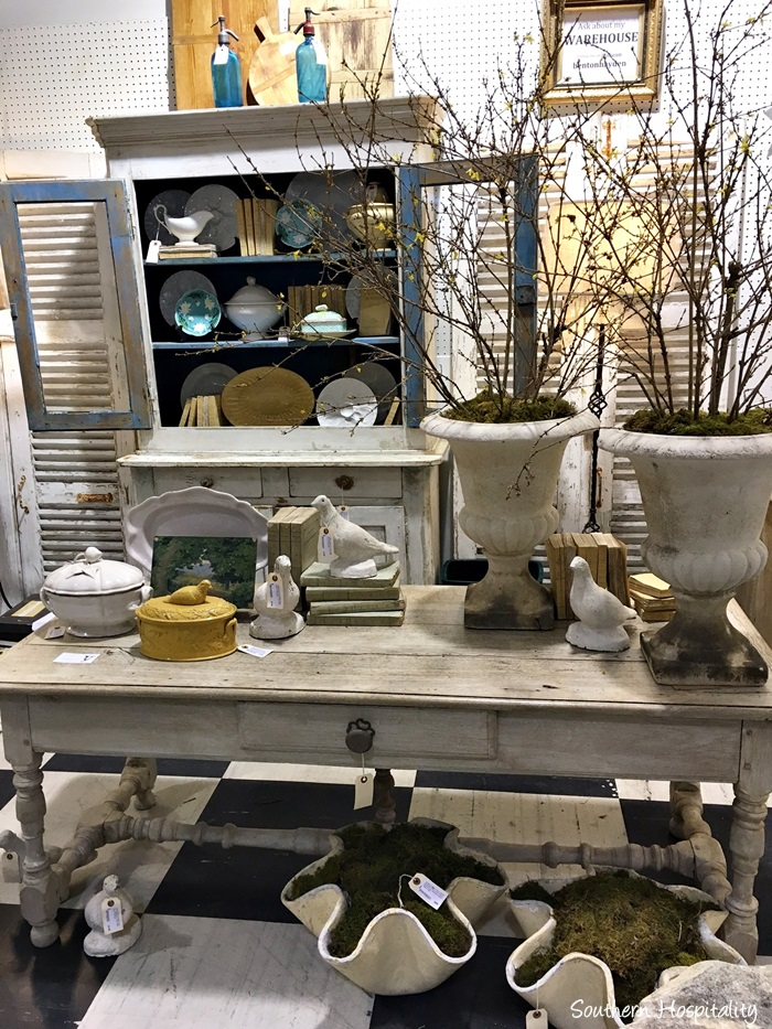 scott antiques market029