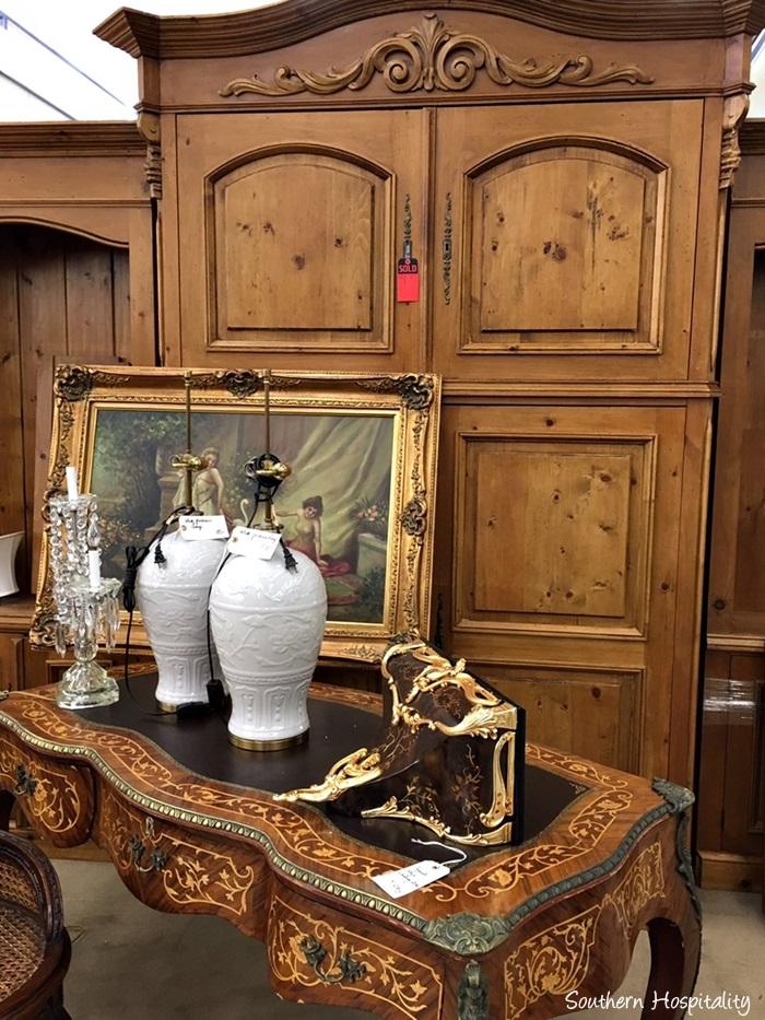 scott antiques market044