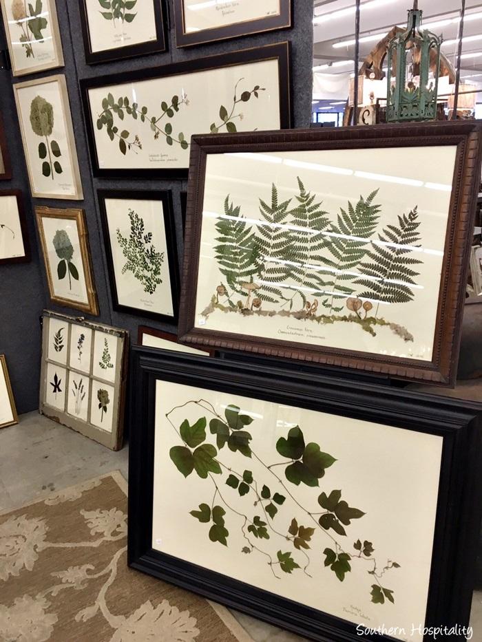 scott antiques market061