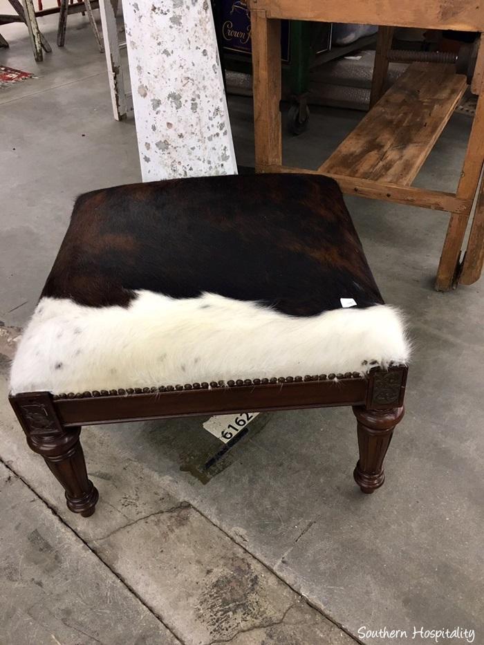 scott antiques market063