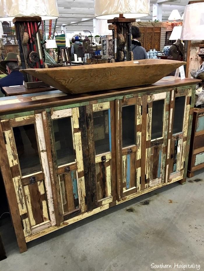 scott antiques market065