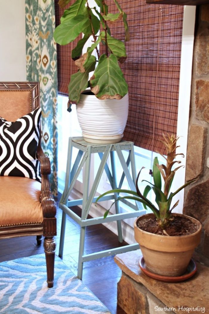 vintage furniture004