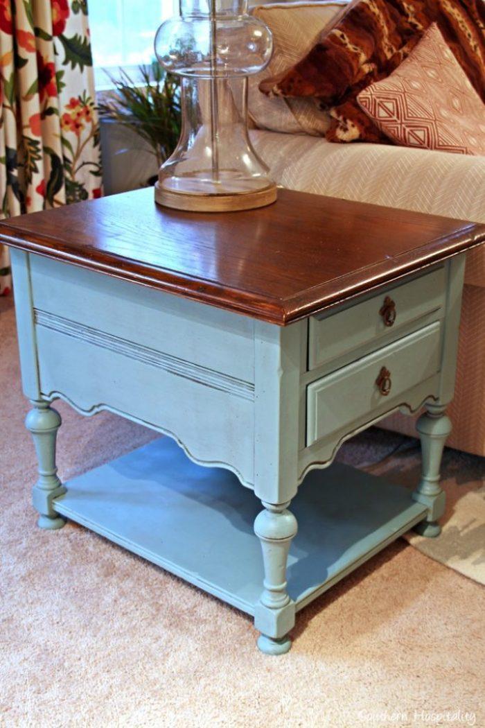 vintage furniture006