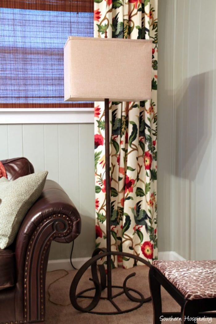 vintage furniture009
