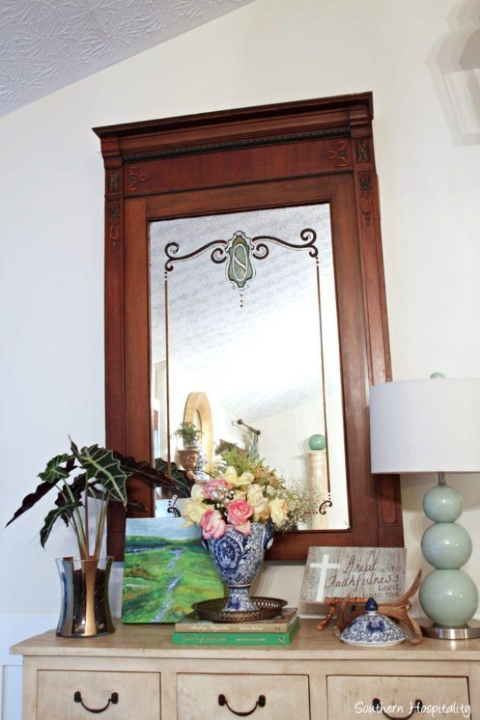 vintage furniture012