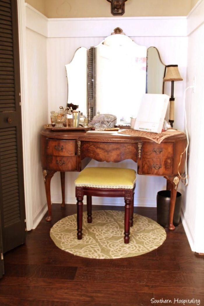 vintage furniture014