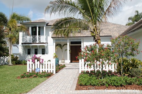 hgtv dream home fl066