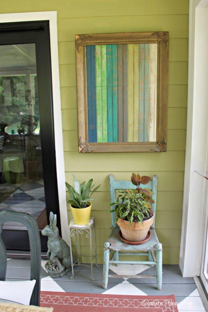 porch and patio 028