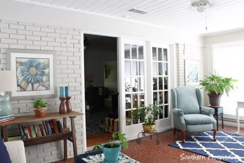 sunroom redo018