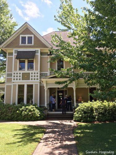 trammell house marietta038