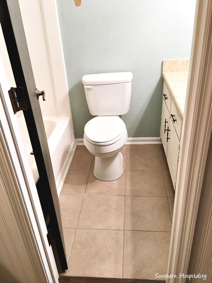 bathroom reno010