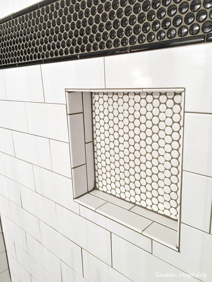 black and white bathroom005