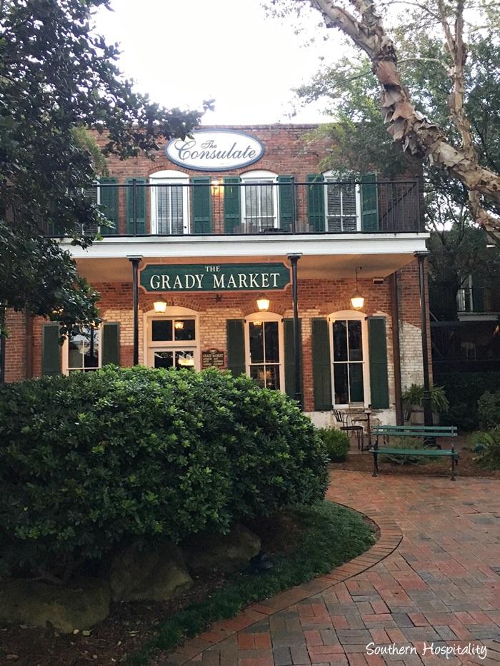 Veranda Restaurant Apalachicola Fl