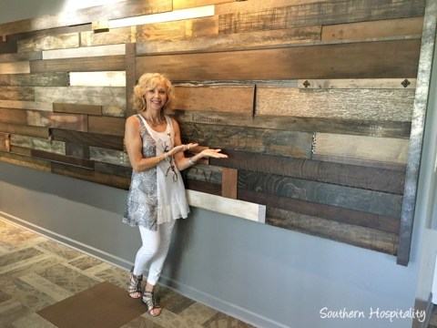 Flooring Options With Shaw Floors Southern Hospitality