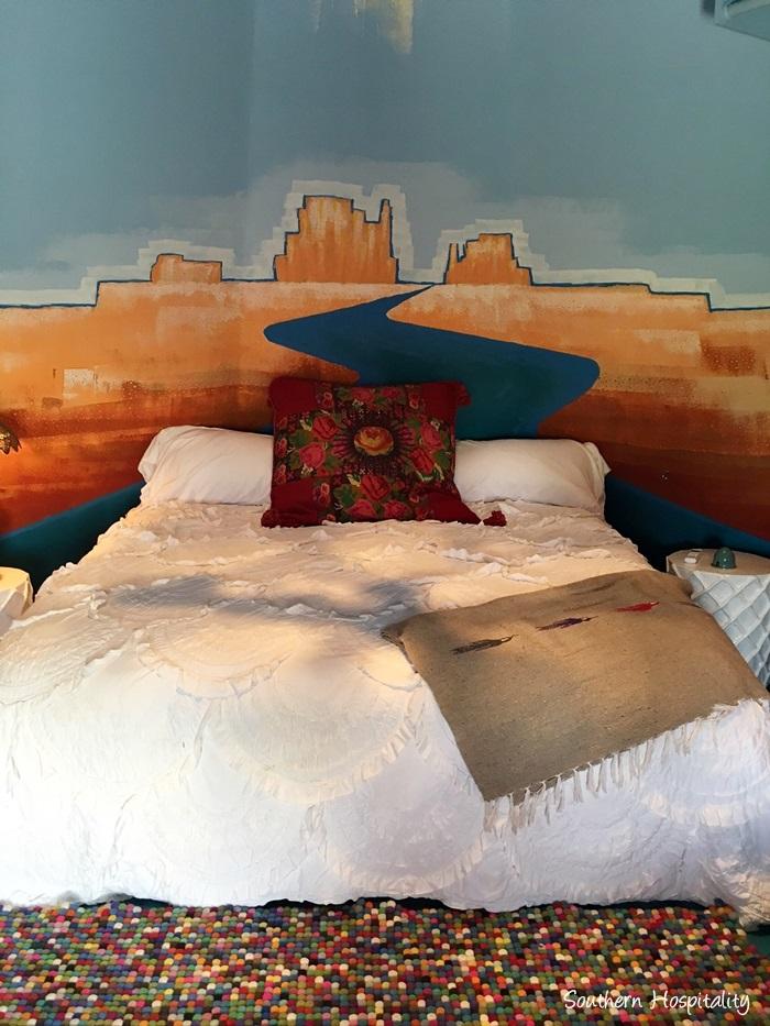 rancho-pillow-tx015