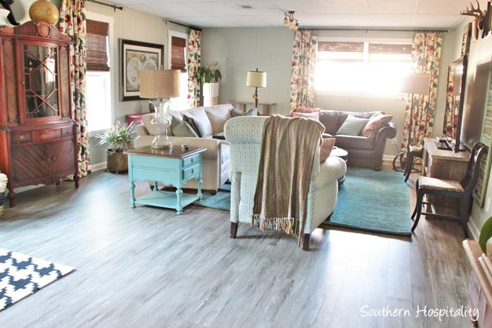 den-with-shaw-flooring006