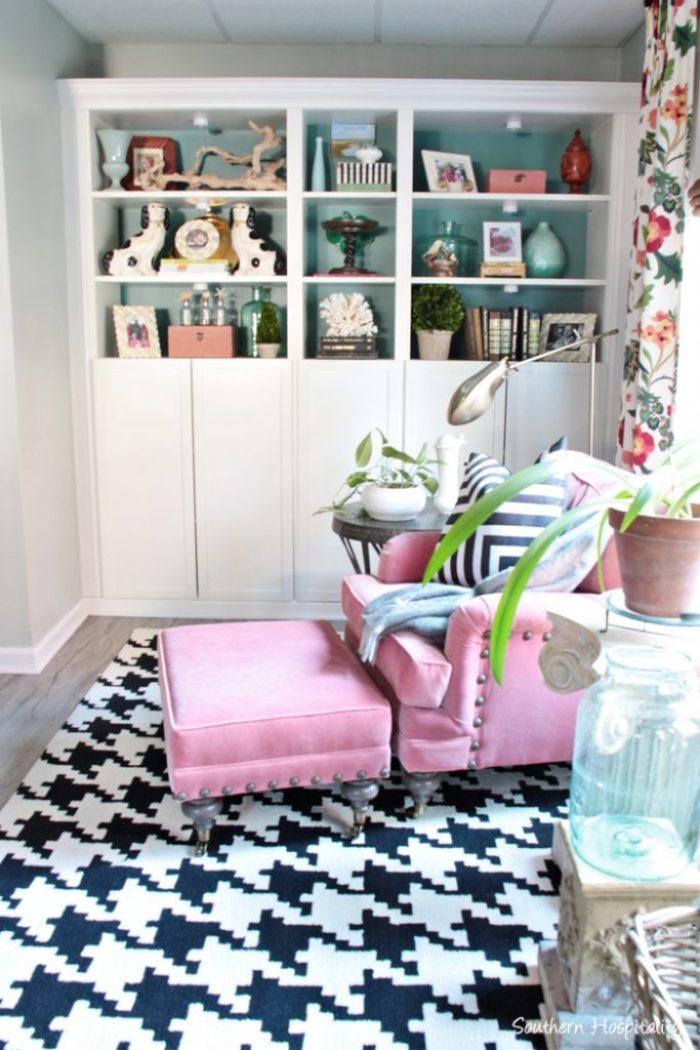 den-with-shaw-flooring021
