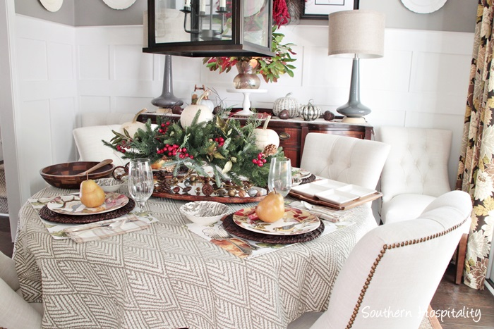 thanksgiving-table001
