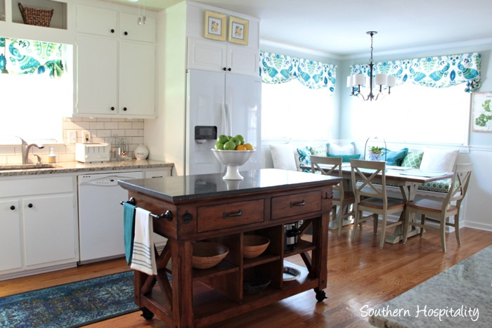 1950s-ranch-house-kitchen-renovation003