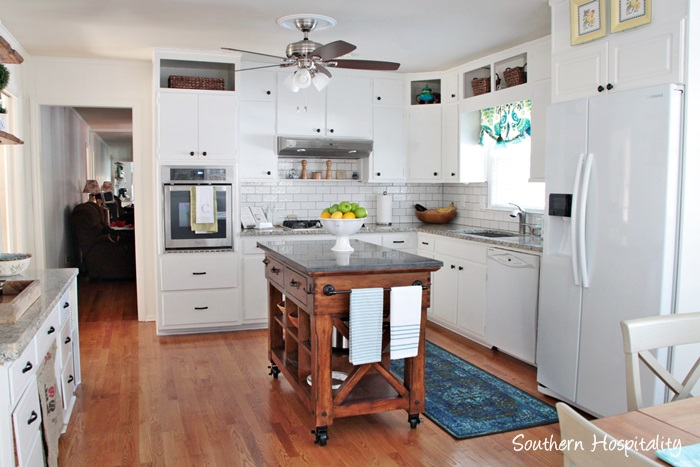 1950s-ranch-house-kitchen-renovation004
