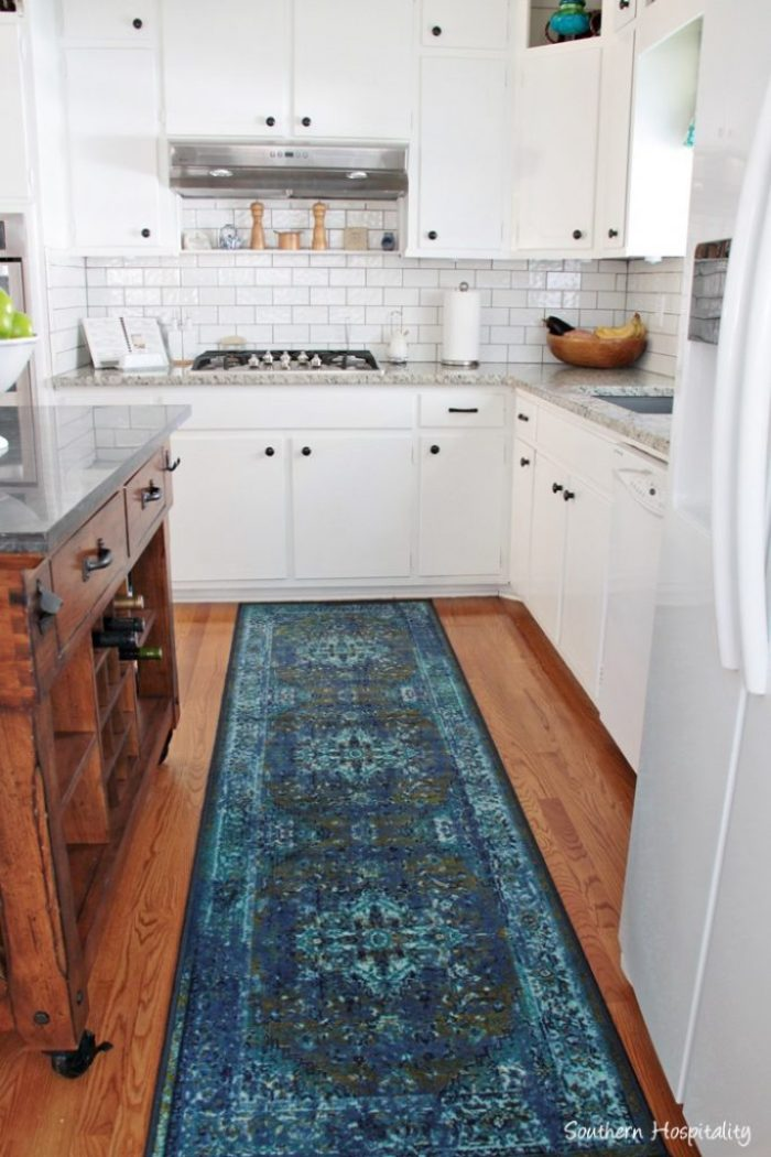 1950s-ranch-house-kitchen-renovation007
