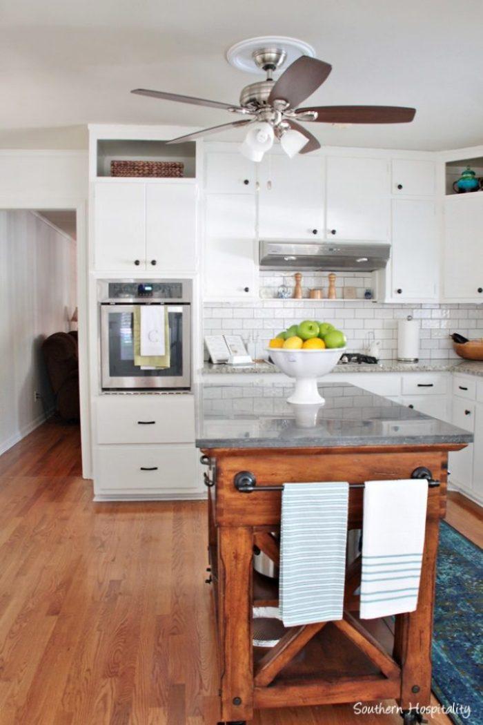 1950s-ranch-house-kitchen-renovation009