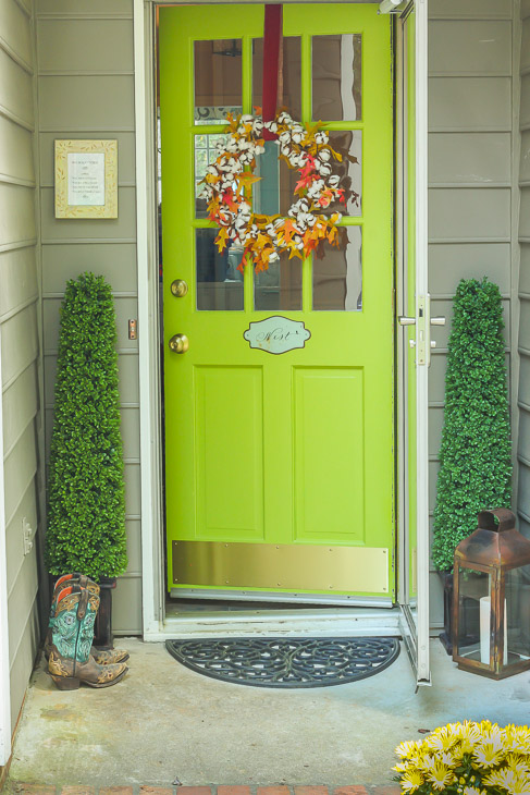 enter-side-door-fall-home-tour-2016