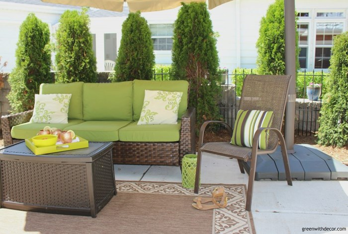 green-with-decor-add-color-to-the-patio-5-1024x688