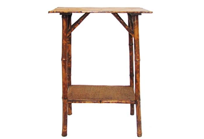 antique-english-bamboo-2nd-shoutout