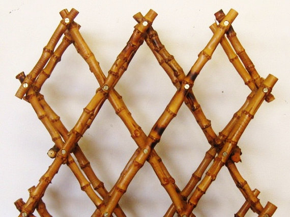 etsy-wall-rack
