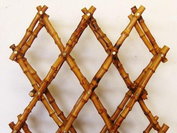 etsy-wall-rack