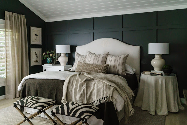 master bedroom plans ideas