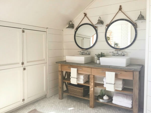 Bathroom Redo   Home Decor & Renovation Ideas
