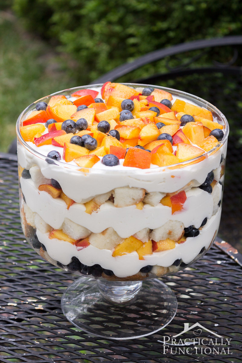 12 Summer Peach Desserts Not To Miss Southern Hospitality