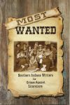 wanted-1c