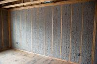 Foam Board Insulation | Rigid Foam Insulation