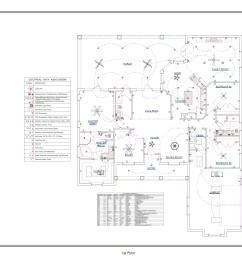 conceptual electrical plan  [ 2592 x 1728 Pixel ]