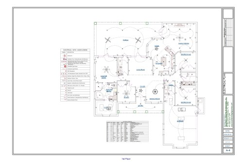 small resolution of conceptual electrical plan