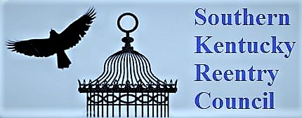 Southern KY Reentry Council