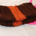 CrochetedGloves (76) (Copy)
