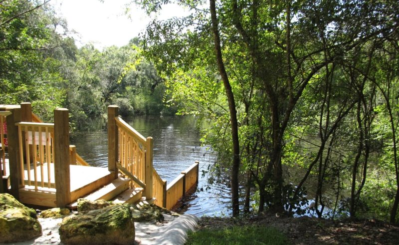 C ground Area C sites moreover C ground C sites moreover 16528233 likewise Looking For Peace Quiet Skip Lake Manatee State Park Bradenton Fl in addition ShowUserReviews G34518 D392074 R91947776 Frankie s Pizza Osprey Florida. on oscar scherer state park reviews